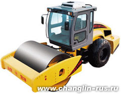 Changlin RS146
