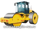 Changlin RT1215
